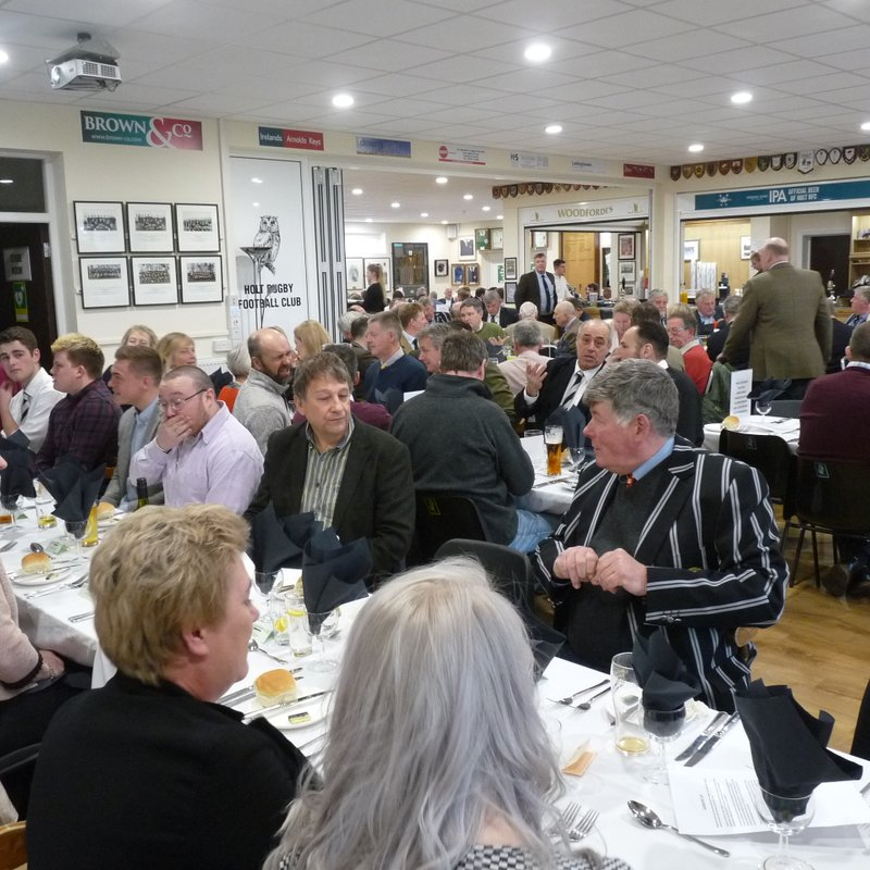 Join us for lunch before the game v Ipswich YM this Saturday