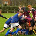 Alnwick Pull Together