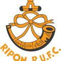 Ripon u14 beat Hull Ionians 24 - 5