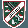 Next up- Willand Rovers v Melksham Town