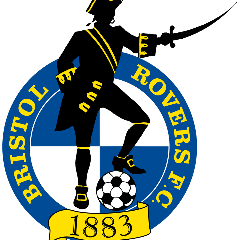 Melksham Town FC v Bristol Rovers- Saturday 14th July- 3pm KO