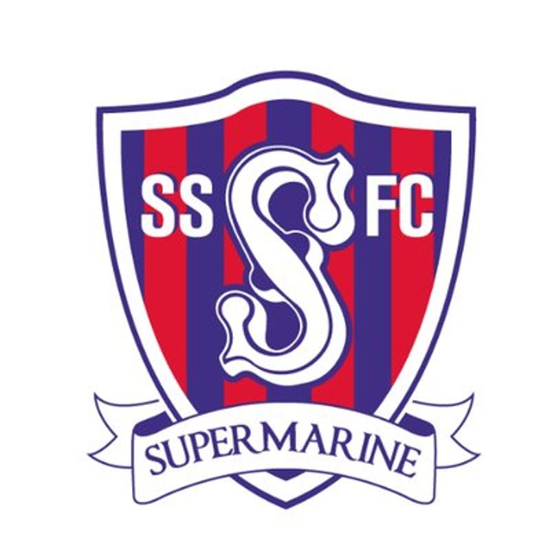 Next up- Swindon Supermarine v Melksham Town