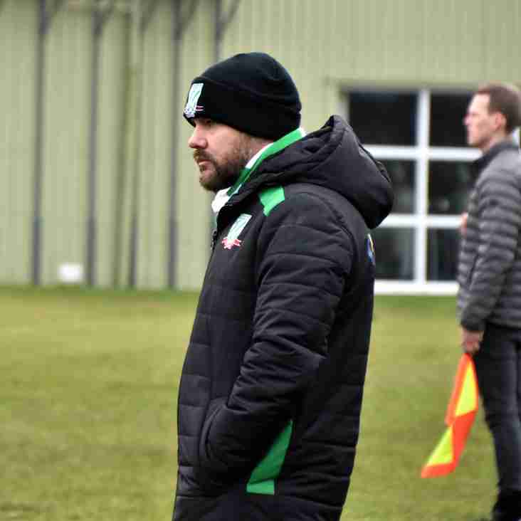 Reserves Gain Promotion