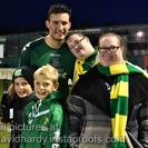 Run Over but not Flattened