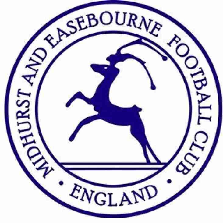 Reserves : pre-season fixtures