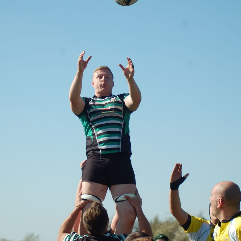 ORFC Control Brian and Storm Over Phoenix 48 - 15.