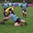 Relentless Defence Overpowers Tadley.   ORFC 26 : Tadley 3