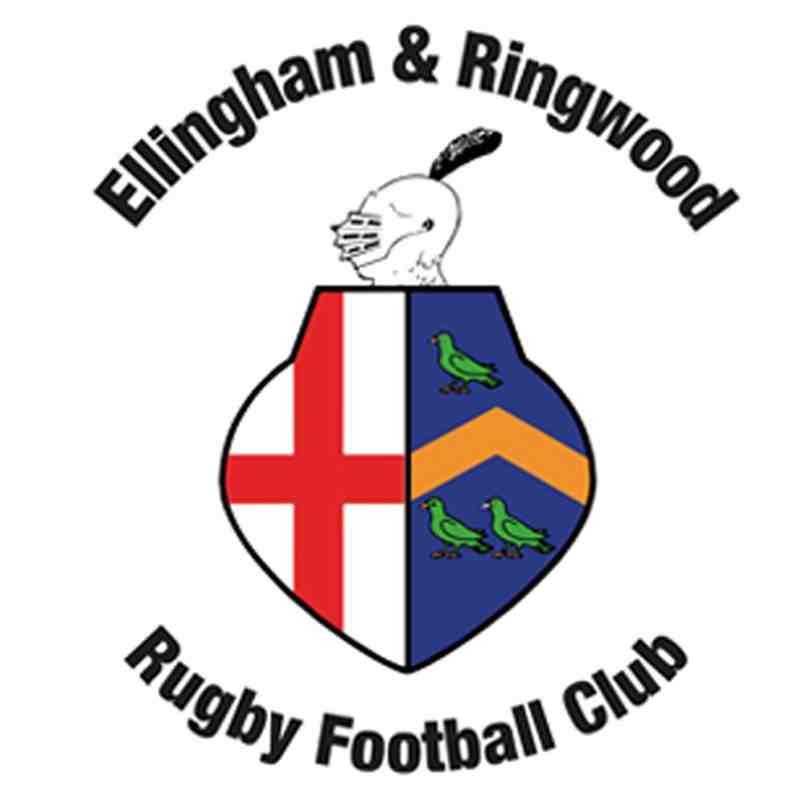 Ellingham & Ringwood Logo - please use this version