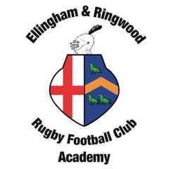Ellingham & Ringwood players selected for National 7s Academy