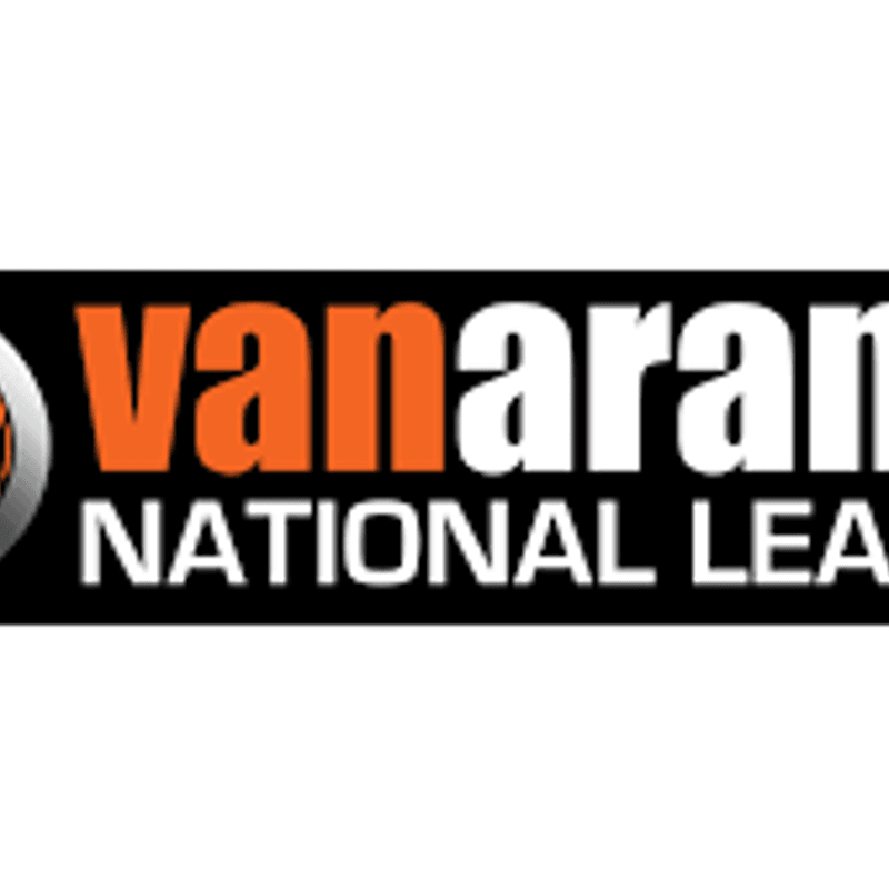 New Play-offs for Vanarama