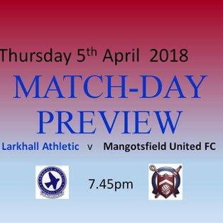 Larkhall Athletic....0   Mangotsfield United...2