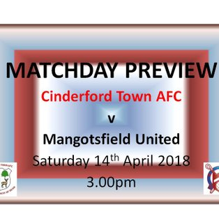 Cinderford Town...4    Mangotsfield United...3