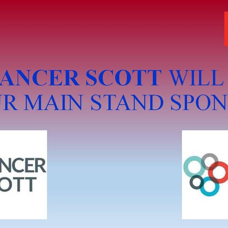 Lancer Scott Agree Deal