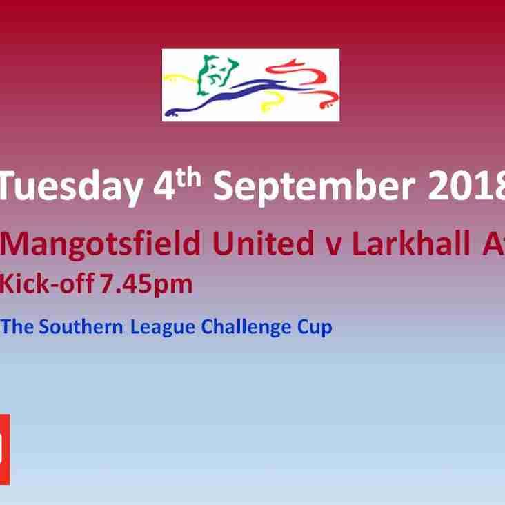 League Cup Preview