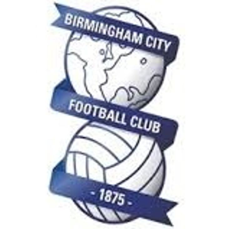 Squad details MMU V BCFC XI 24/08/16<