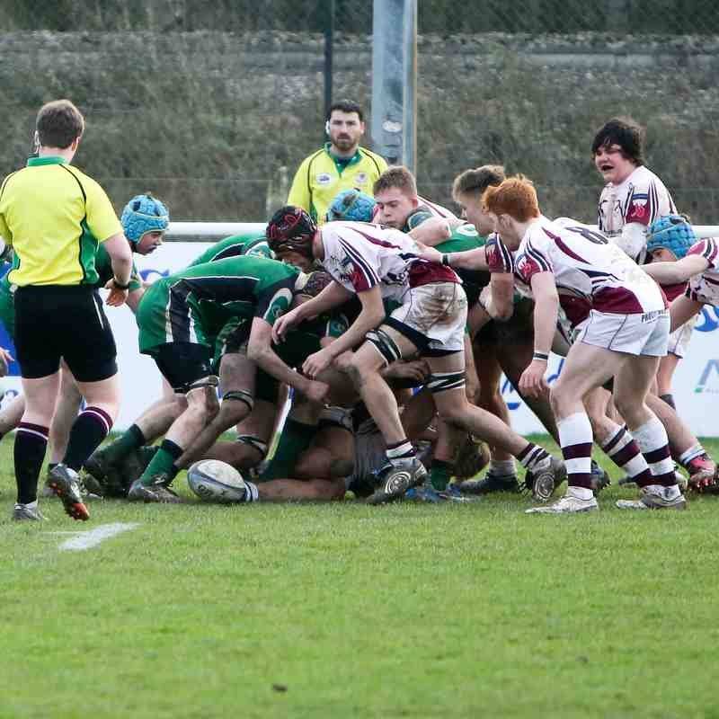 Colts_v_Taunton