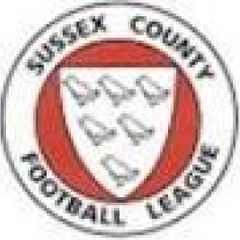 SCFL apply to extend the season again