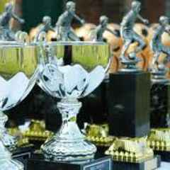 AWARDS EVENING SEASON 2013/14