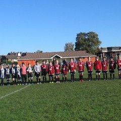 Southwell Tigers