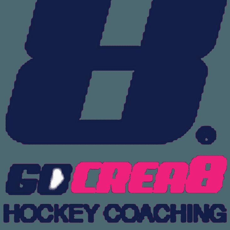 GoCrea8 coaching Course at Half Term
