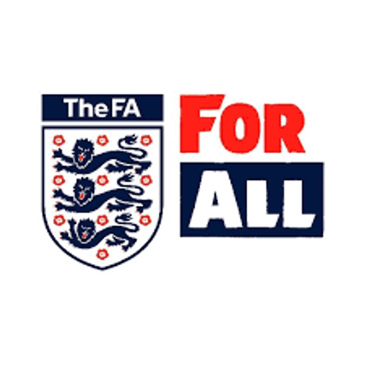 FA announce provisional 2018/19 club allocations