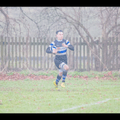 Chingford last minute try saved them with a win
