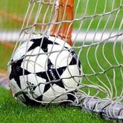 Eyemouth United home to Peebles