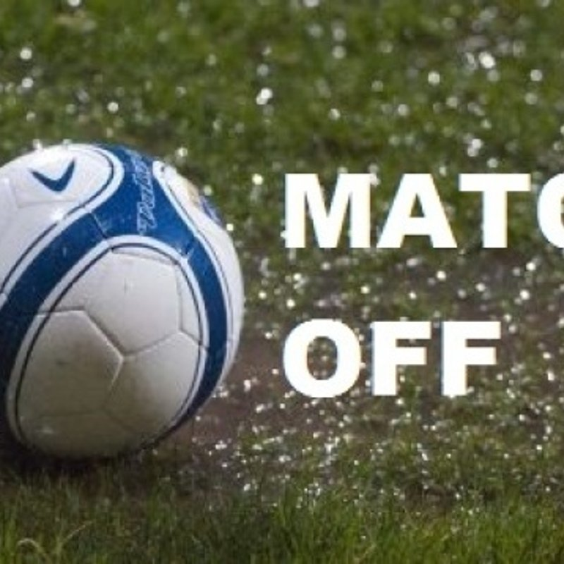 Game Off !!!