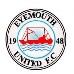 Eyemouth United Remaining Fixture's