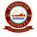 Eyemouth United u16's lose to Beechwood FC 7 - 3