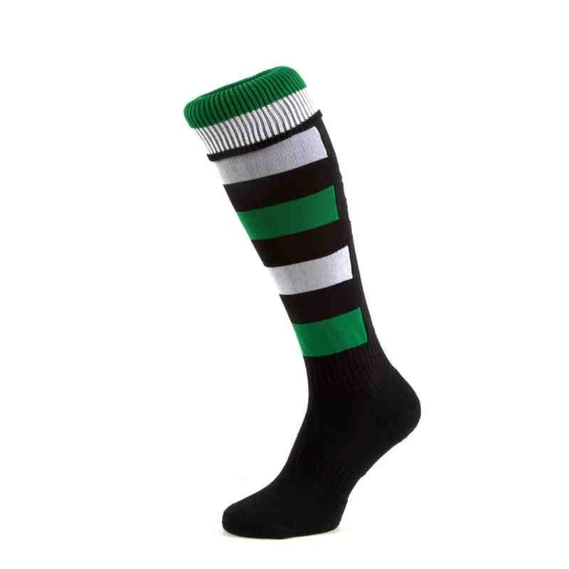 Snr Club Socks