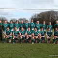 Heathfield undone by early missed opportunities