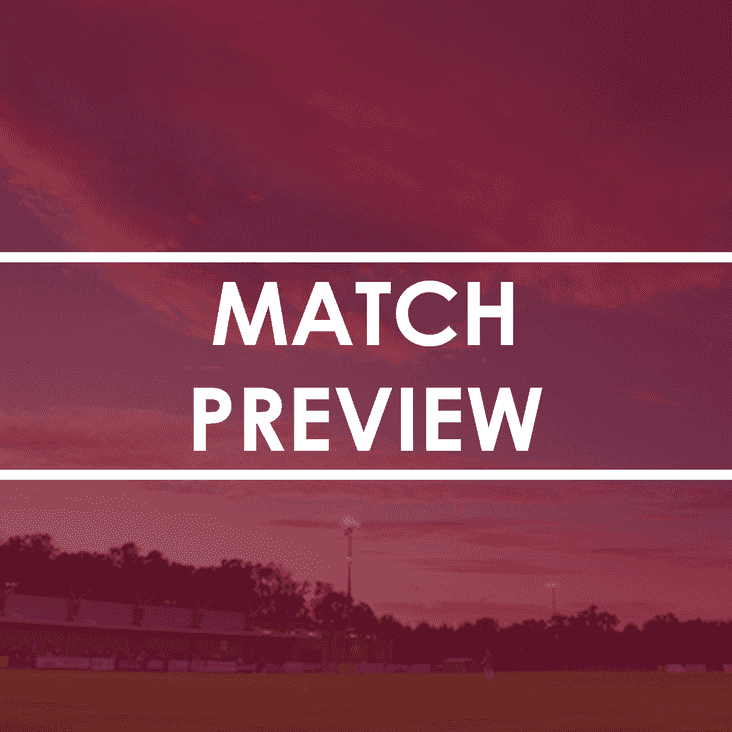 PREVIEW: Woking v Chelmsford City