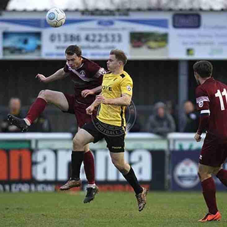 Smith returns to Ipswich Town