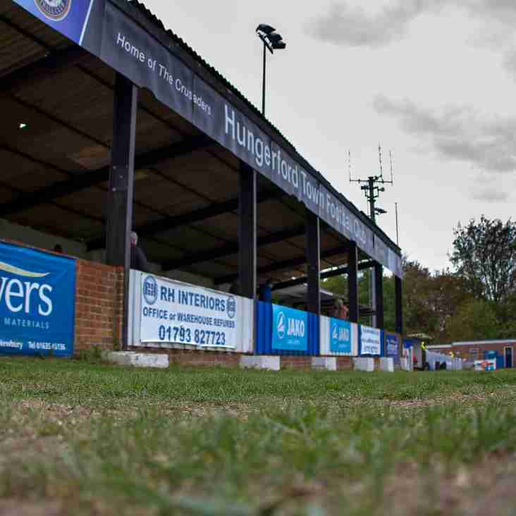 Hungerford Town (League): Match Preview