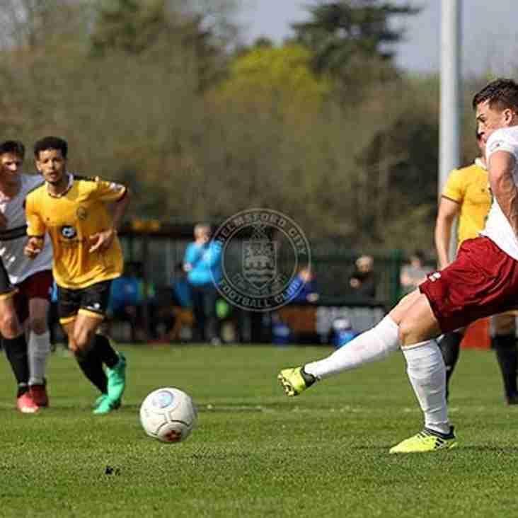 Wealdstone (League): Match Preview