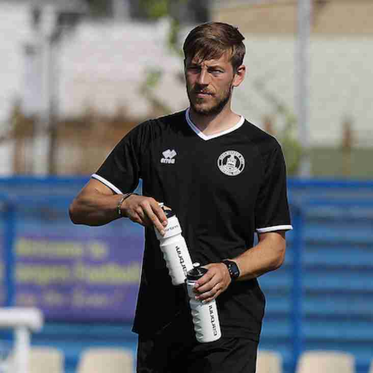 City add Porter to retained list