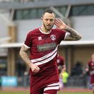 CHELMSFORD CITY 2 HAMPTON & RICHMOND BOROUGH 0