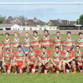 Warrington RUFC vs. Crewe & Nantwich