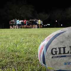 Miami Rugby has open it's doors to Players, Coaches, Administers, for the 2015 season.