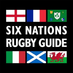 Six Nations starts Saturday 6th Feb