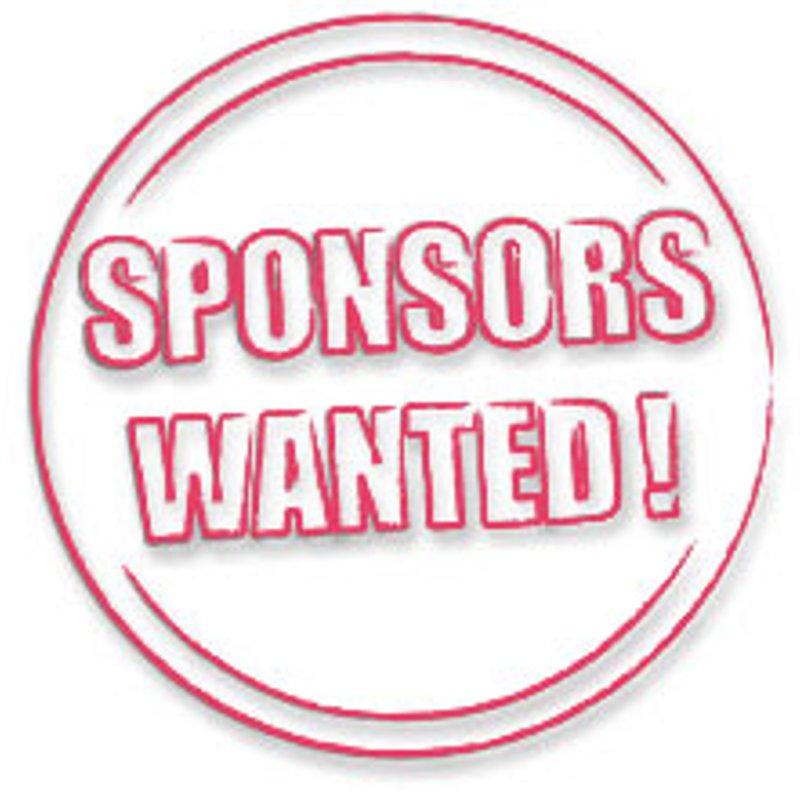 Bedworth RFC Sponsorship Packages 2017-18