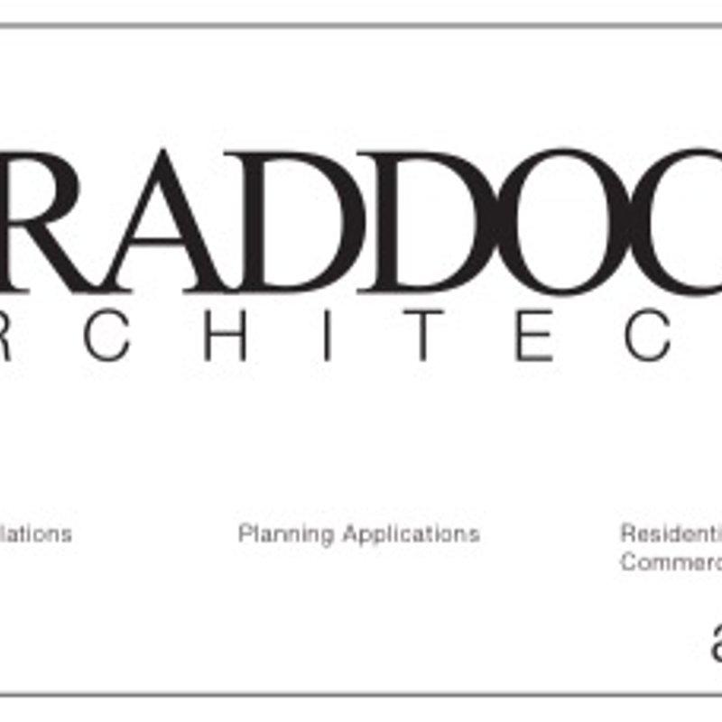 Craddock Architects Sponsor Bedworth RFC