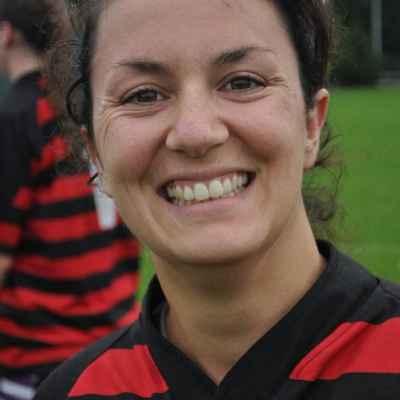 Megan Miller-Zutshi