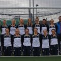 Wakefield Ladies 1s vs. Brooklands Poynton Ladies' 1s