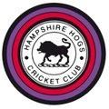Hampshire Hogs CC 194 - 197/2 Hoggets