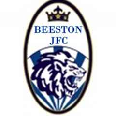 Colton 1 - 5 Beeston JFC