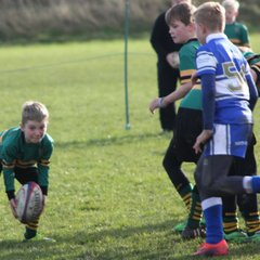 U11-2016-11-13-Stocksbridge
