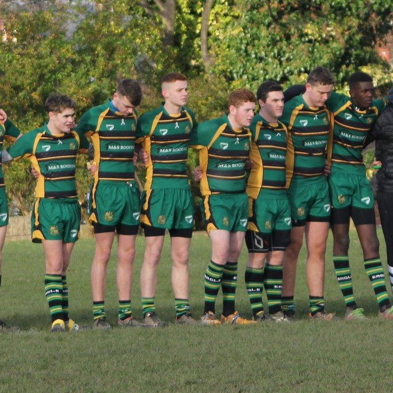 U18-2016-12-04-Sheffield-Tigers