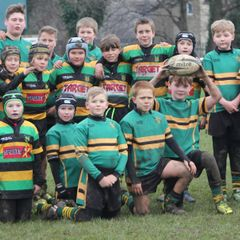 U11-2017-02-05-Littleborough